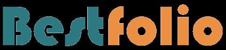 Best Folio Tax Accounting Firm Dubai