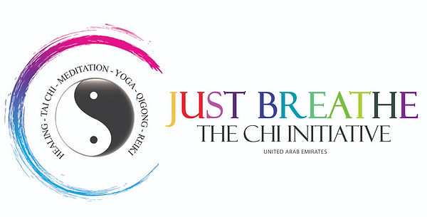 Dubai Tai Chi - Dubai Qigong - Dubai Shaolin Kung Fu - Golden Eagle Martial Arts - Just Breathe The Chi Initiative