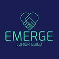 EMERGE New logo.PNG