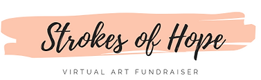 Etsy store strokes of hope.PNG