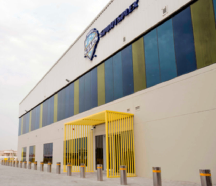 Dubai Stars  Facility - Exterior.jpg