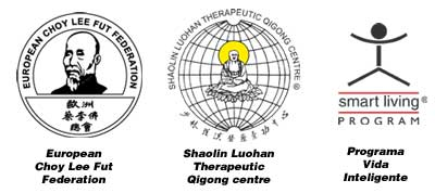 European Choy Lee Fut Federation