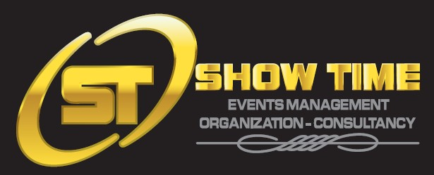 Show Time Events