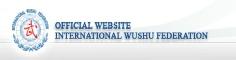 Int.Wushu Federation