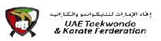 UAE Karate & Taekwondo Federation