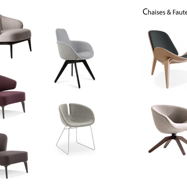chairs and armchairs FRA.jpg