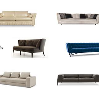 sofas FRA.jpg