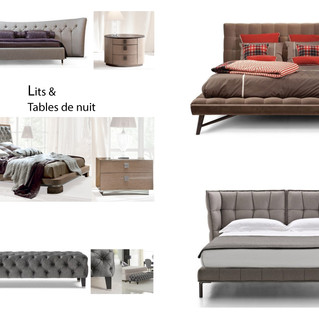 beds and side tables FRA.jpg