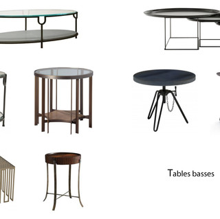 Side and coffee table FRA.jpg