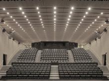 Teatri & Musei