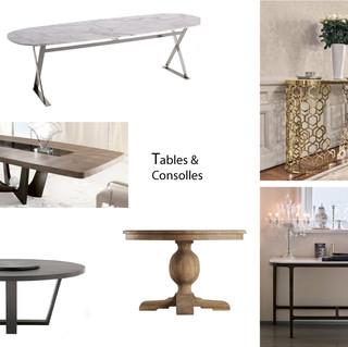 Dinin tables e consolles FRA.jpg