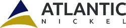 atlantick
