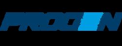 logo_progen_1_min