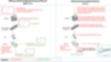 simulacao_processo_dinamica2.png