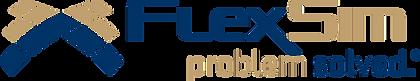 FlexSim_ProblemSolved_R-1000px.png