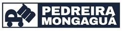 mongagua