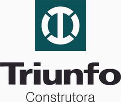 TRIUNFO_logo