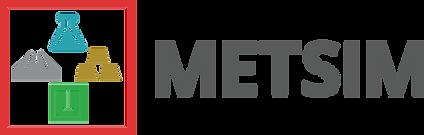 metsim-logo-800x254.png