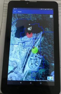 tablett_mapa.jpg