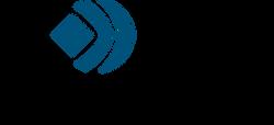 SNC-Lavalin_logo