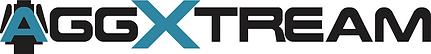 logo_aggxtream.png