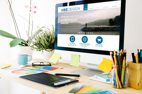 AdobeStock_168844772ホームページデザイン.jpeg