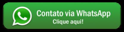 botão-whatsapp-300x79.png