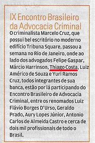 Nota A Tribuna Thiago Costa.jpg
