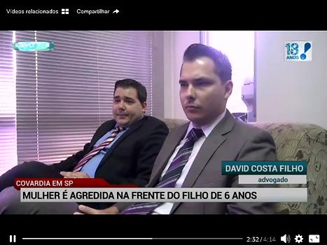 RedeTV.png