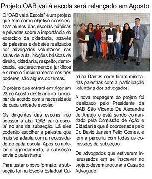 OAB SV Projeto.jpg