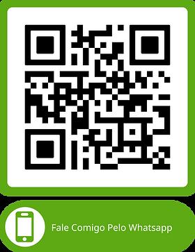 QR Code Consumidor.png