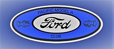 PMAC Logo.PNG