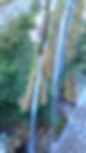 02102011004.JPG