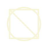 cream icon-02.png