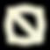 cream icon-02.png