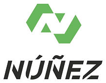 Logotipo_Ajustado_72ppp.jpg