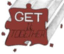 Get it Together.jpg