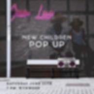 NC pop up-04.jpg