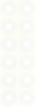 small pattern-03.png