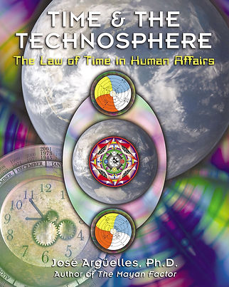 Time and the Technosphere.jpg