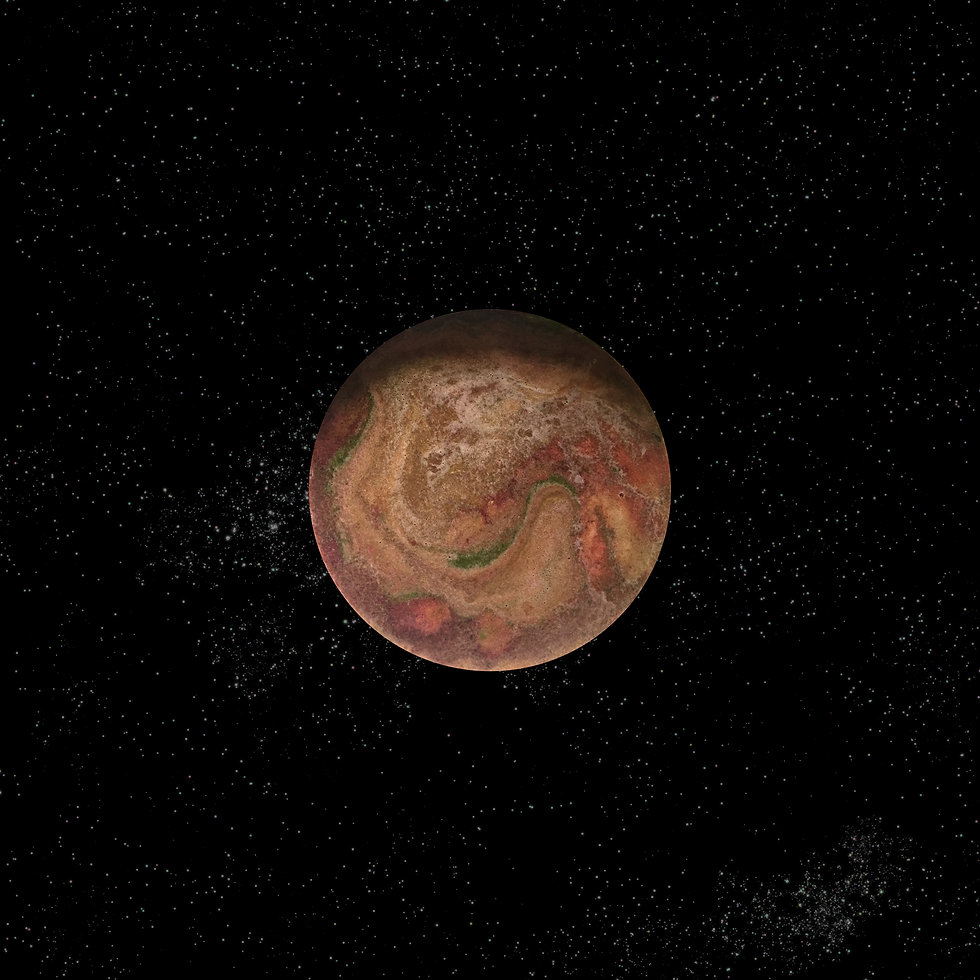 Planet 06.jpg