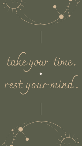 Mental Rest.PNG