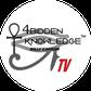 4Bidden Knowlegde TV