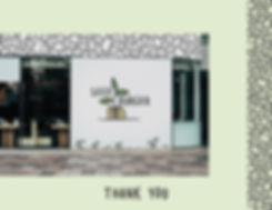 SB_Artboard 12.jpg