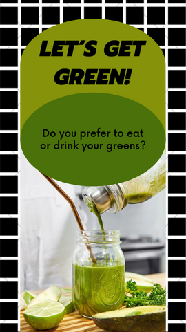 Let's Get Green.PNG