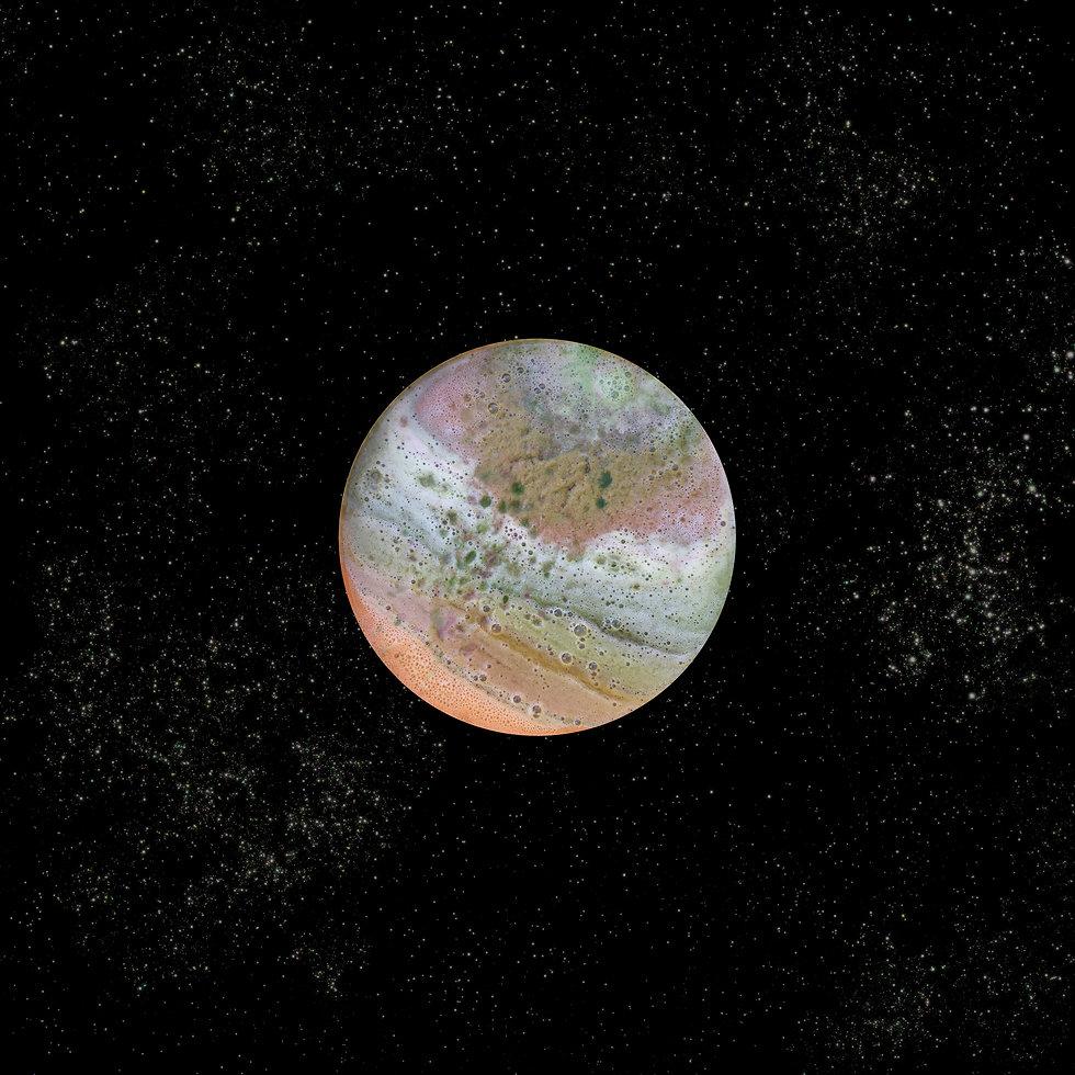 Planet 02.jpg