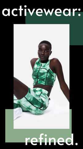 Activewear|Refined.PNG