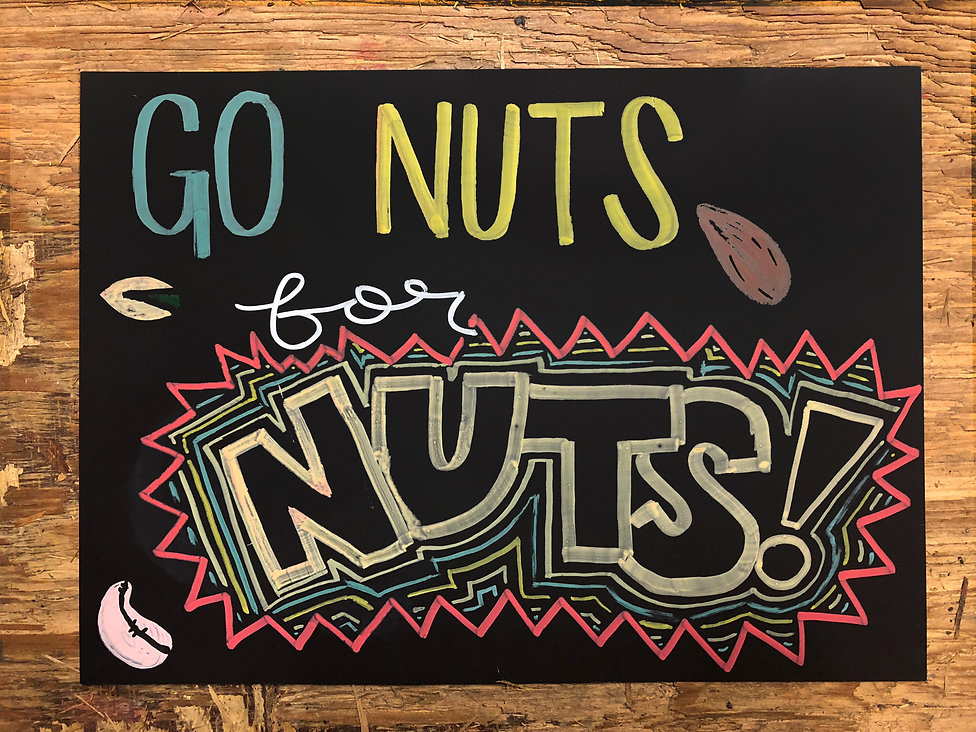 Go Nuts.jpg