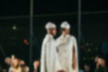 equality-fashion-show-stuzo-109.jpg