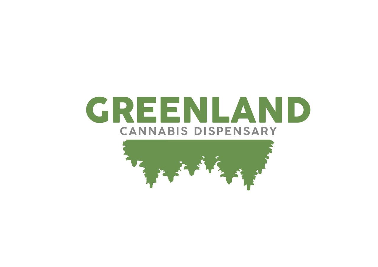 greenland-03.jpg